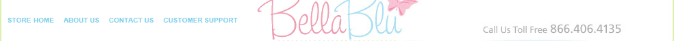 Bella Blu Maternity Blog